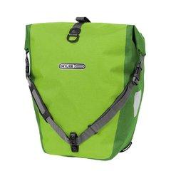 Packtaschen und Zubehör