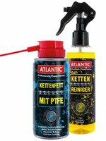 Ketten Pflegeset Atlantic 8800K