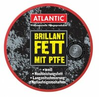 Brillantfett Atlantic