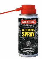 Batteriepolspray Atlantic
