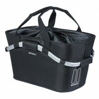 City-Tasche Basil Classic CarryAll Rear