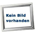 Einzelpacktasche Basil Tour-Single links