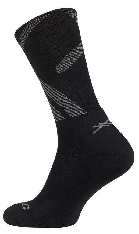 XLC All MTN Socke CS-L02