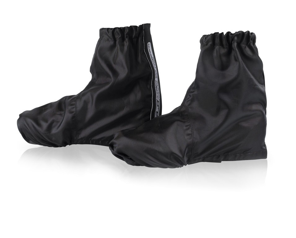 XLC Cyclebooties BO-A05